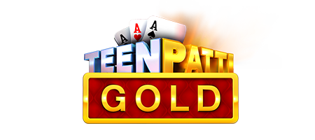 Teen Patti Gold Mod APK Latest Version (Unlimited Chips)