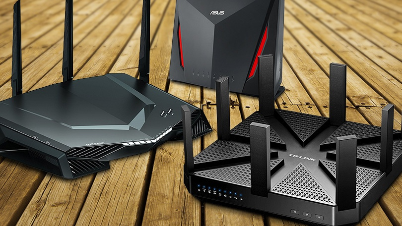 Best WiFi Routers In India 2020 (Reviews & Buyer's Guide)