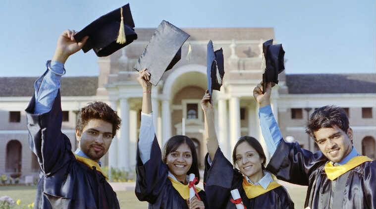 10 Best Scholarships for Indian Students in 2021: Making Education Free